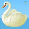 4.108 Лебедь м