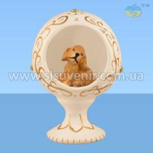 Декор из керамики