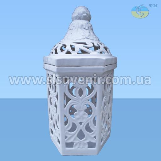 Керамические изделия