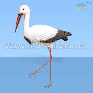 Птицы из Керамики