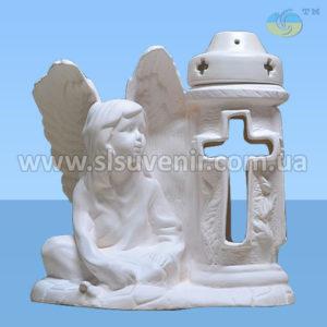Лампадка Ангел Хранитель