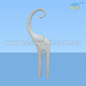 сувенир декор Слон