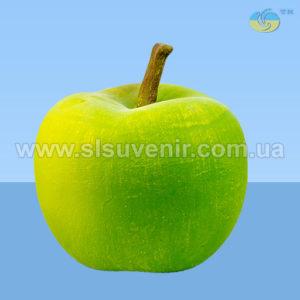 D-93 Яблуко (Ср. зел)