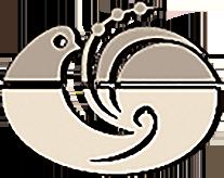 Славянский Сувенир